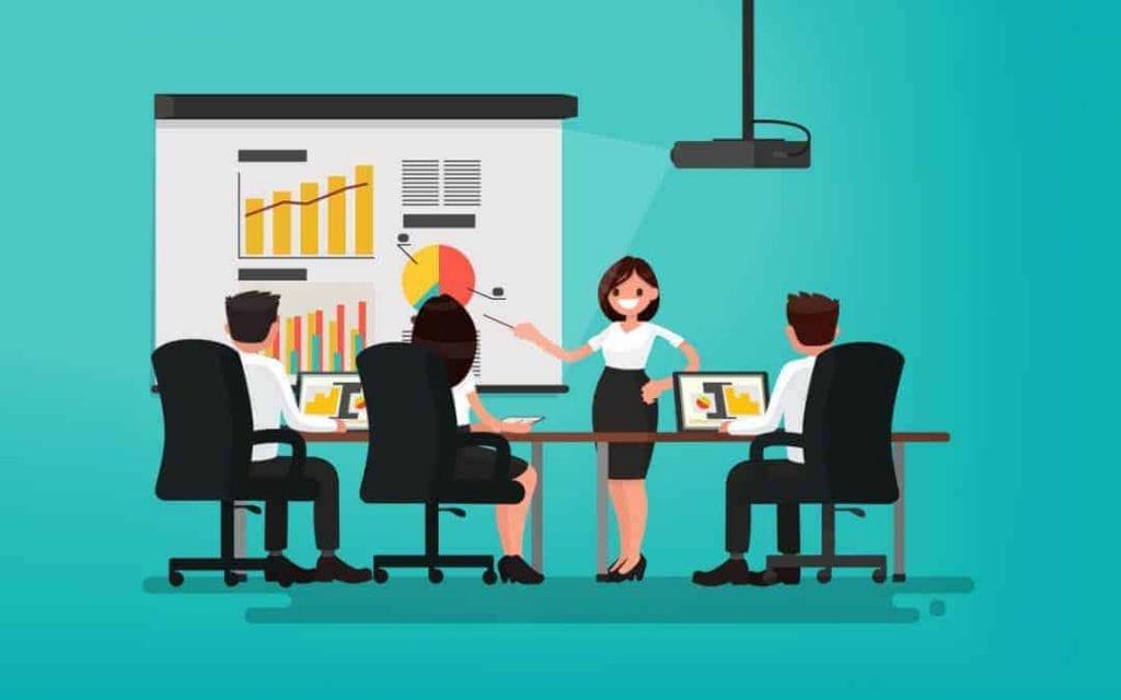 Claves para comprender mejor el proceso de profesionalización