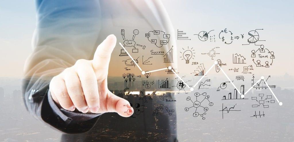 Beneficios de contratar un consultor independiente