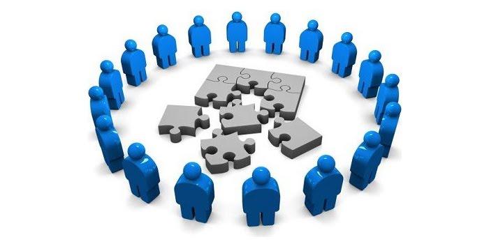 Gobierno corporativo y la empresa familiar