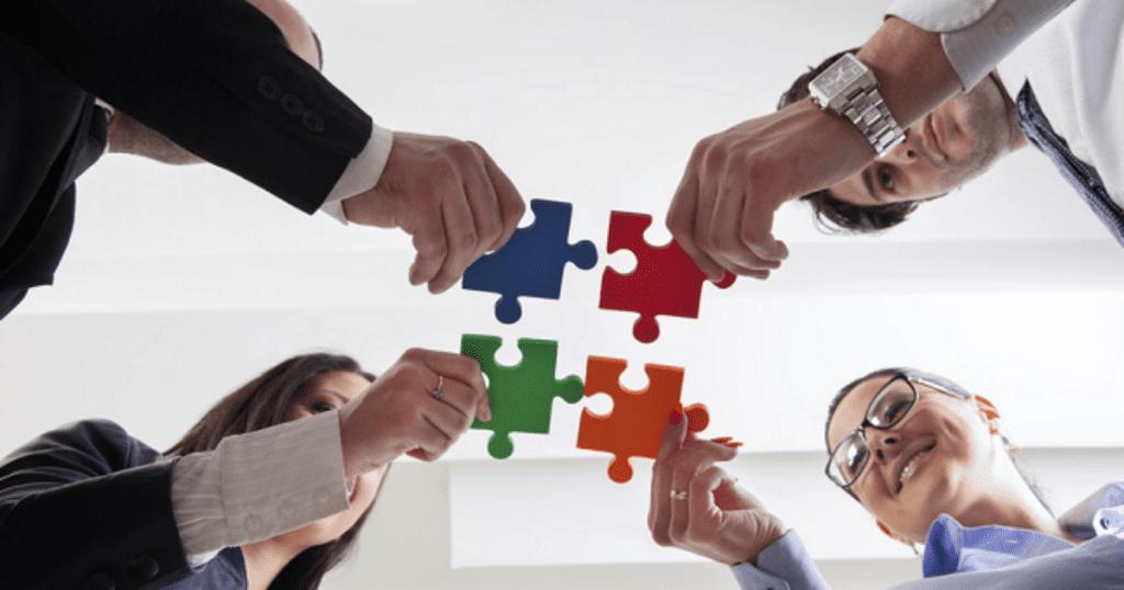 La institucionalización de las empresas familiares en México