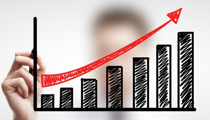 Mejora la rentabilidad del negocio sin perder la armonía familiar