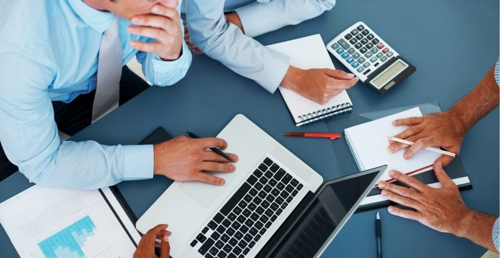 Planeación financiera en empresas familiares