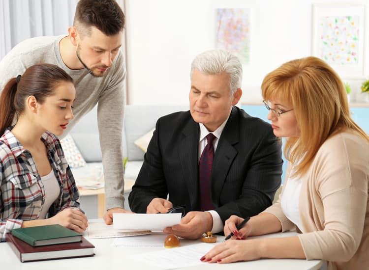 ¿Cómo lograr la profesionalización de tu empresa familiar?